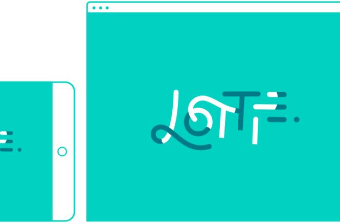 Шаг за шагом добавляем Lottie анимации в Xamarin Forms приложение